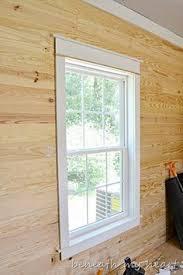 mobile home interior trim mobile home exterior window trim home design hay us