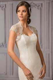 wedding dress jacket bridal bridal jackets wedding coat