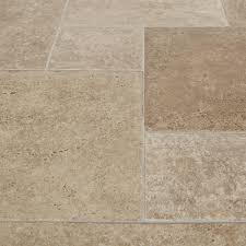 pet flooring carpetright info centre