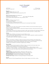 resume samples for warehouse 7 freshman college resume warehouse clerk freshman college resume sample resume freshman college student create professional regarding college freshman resume png