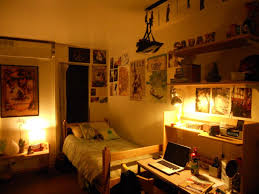 Dorm Decor For Guys Creative Wall Décor For Your Cool Dorm Room Ideas Comforthouse Pro