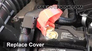 battery for 2011 honda accord how to clean battery corrosion 2008 2012 honda accord 2009