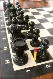 Contemporary Chess Set 75 Best Chess Images On Pinterest Chess Sets Chess Boards And
