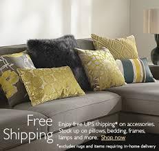 234 best cushions images on pinterest cushions decorative