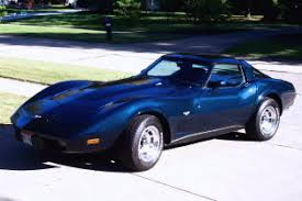 79 corvette l82 specs hank51 1979 chevrolet corvette specs photos modification info at