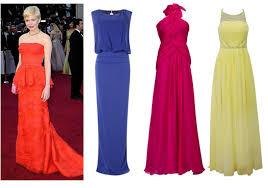 designer ball gowns meets dress