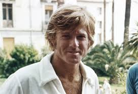 does robert redford have a hair piece robert redford turns 80 photos wtop
