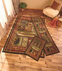 themed rug themed decorative rug collections ltd commodities