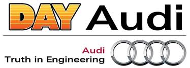 pre owned used audi pittsburgh cpo audi day audi pittsburgh and pa