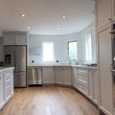 k u0026 t kitchen cabinet home facebook