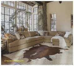 Pottery Barn Hampton Sectional Sofa Large Sectional Sofa With Ottoman New Panama Jack