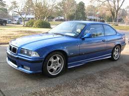 Bmw M3 Blue - e3692m3 1999 bmw m3 26786850001 large blue 1999 bmw m3 1995 1999