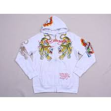 ed ed hardy men u0027s hoodies sale cheap new collection no sale