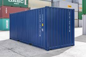 20ft shipping containers cleveland containers