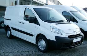 new citroen dispatch citroën jumpy wikipedia