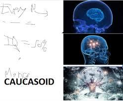 Brain Meme - brain meme imgur