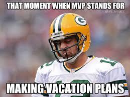 Nfl Football Memes - nfl meme gallery for super bowl sunday rescue humor