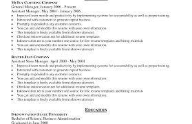 Resume Creator Online Free Resume Amazing Resume Maker Online Free Ideas Simple Resume Office