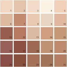 benjamin moore paint colors orange palette 01 house paint colors