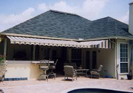 Motorized Awnings Boree Canvas 904 388 8770 Retractable Awnings Jacksonville Fl