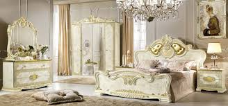 Classic Bedroom Design Bedroom Design Collection By Camelgroup