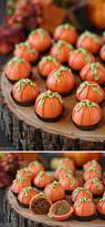 367 best halloween recipes images on pinterest halloween recipe