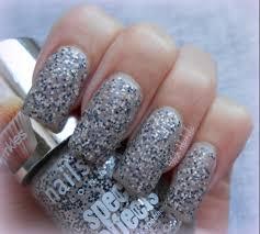 nails inc polish alcoholic