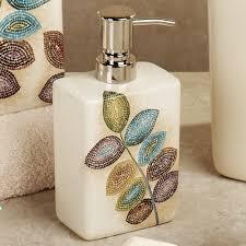 Croscill Home Shower Curtain by Bathroom Www Croscill Com Shower Curtains Sets Croscill Bath