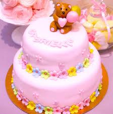 bonbon baby shower gâteau baby shower gâteau naissance fille garçon bébé baby
