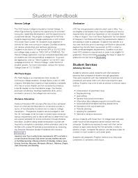 hcc 2013 2014 student handbook