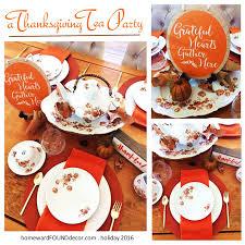 vintage thanksgiving dinnerware thanksgiving dinnerware sets mtopsys com