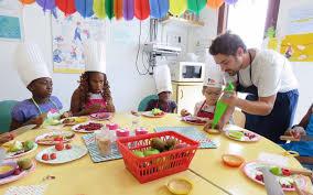cours de cuisine enfants argenteuil ces enfants s échappent de leur chambre d hôpital