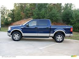 2012 ford f150 fx4 specs ford 2004 ford f150 supercrew specs 19s 20s car and autos all