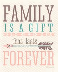100 greatest quotes about family of all time bayart
