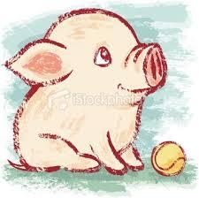 17 piggy images pig pig pigs animal sketches