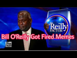 Bill O Reilly Memes - billy o reilly memes youtube