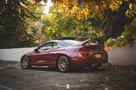 mitsubishi eclipse 2g tuning dms nerd out pinterest