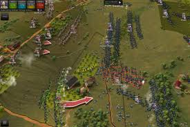 Video Game Flags Civil War Game Maker Says It Won U0027t Remove Confederate Flag To Meet