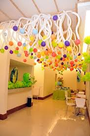 69 best balloons images on pinterest balloon ideas balloon
