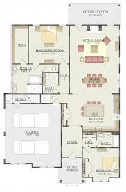 the davenport 1a floor plan signature homes