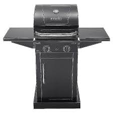 Char Broil Patio Bistro Electric Grill Review by The 9 Best Small Grills To Buy In 2017