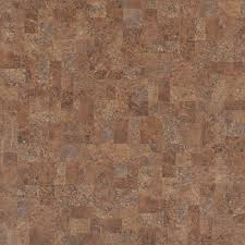Formica Laminate Flooring Reviews Formica 5 In X 7 In Laminate Sample In Parquet Cafe Scovato 3454