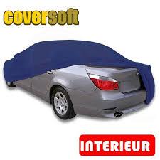 protection si e arri e voiture housse voiture interieure bache auto intérieur pour protection de
