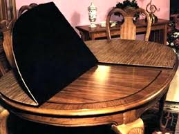 Table Pads For Dining Room Tables Dining Tables Protective Table Pads Dining Room Tables Dinning