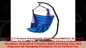 eno hammock indoor hanging hardware kit haammss