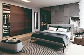 Italian Modern Bedroom Furniture Modern Furniture Contemporary Furniture Designitalia