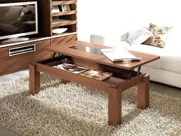 Lift Up Coffee Table Pull Apart Coffee Table Lift Up Coffee Table Target Fieldofscreams