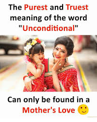 Meaning Of The Word Meme - the purest and truest meaning of the word unconditional can only