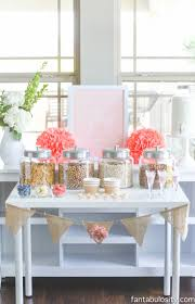 get 20 breakfast party decorations ideas on pinterest without cereal bar ideas brunch shower bridal shower mother s day baby shower breakfast