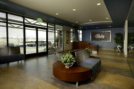 Commercial Interior Design by Office Design And Planning Space Planning And Creative Offices